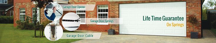 Our westchester garage door service is known for providing outstanding garage door services in new york at extremely competitive rates. We can handle any type of garage door issues.  Call us at (914) 368 7440 for any services.