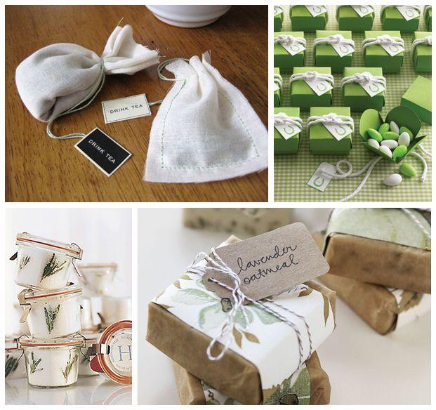 Giveaway Hochzeit: 88 Best Gastgeschenke Images On Pinterest