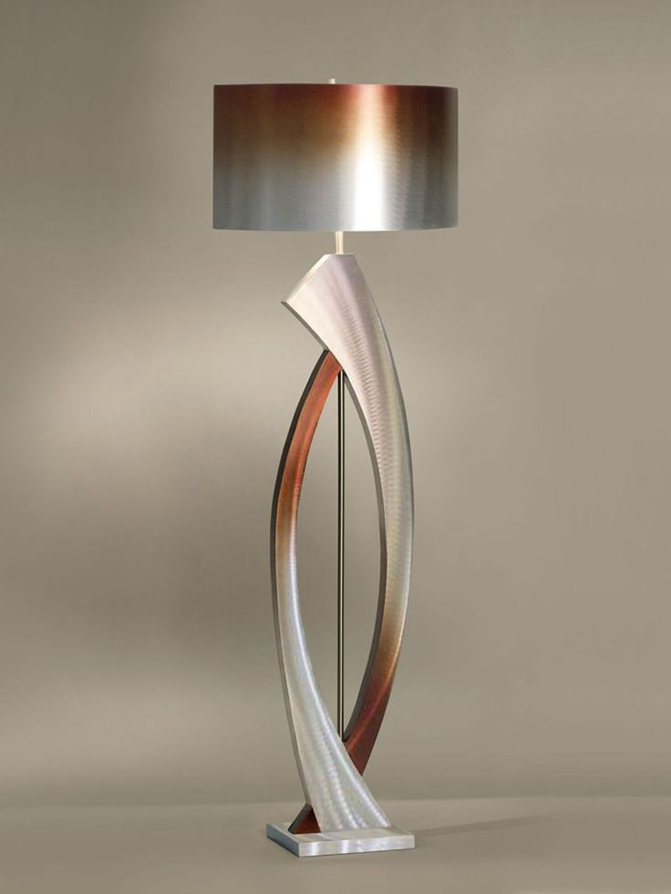 best lamps on sale fancy lamps on sale 75 on small home decoration ideas with - Fancy Lamps For Living Room