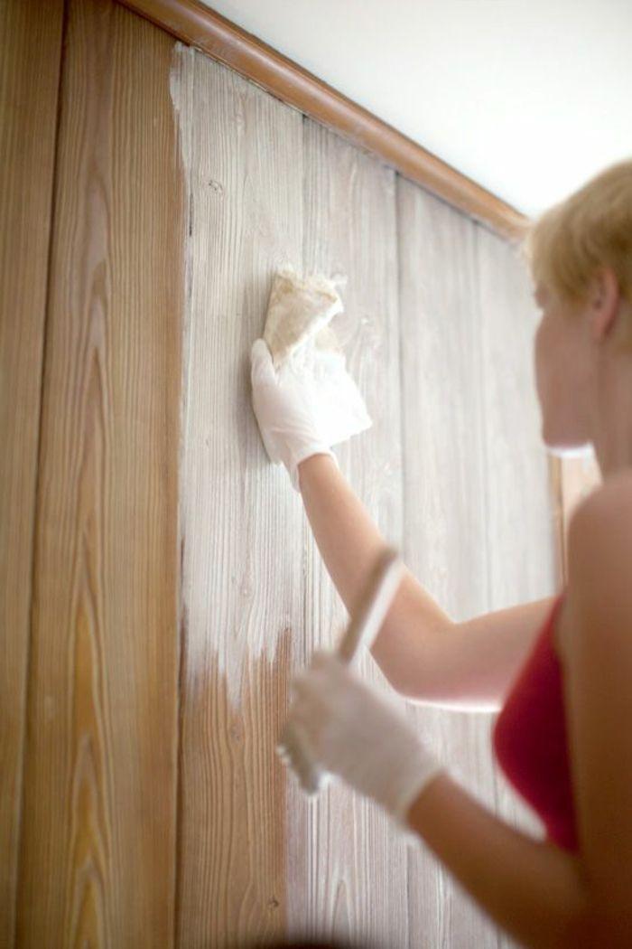 Holz Wandpaneele Wandverkleidung Holzpaneele Streichen Wandpaneele Holz Holzpaneele Wandpaneele