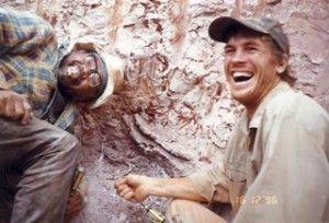 Opal Mining on http://www.opalessence.net.au