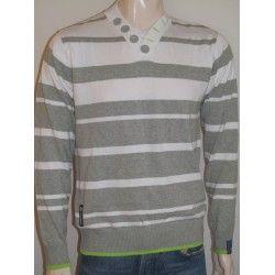 Dissident pánský svetr