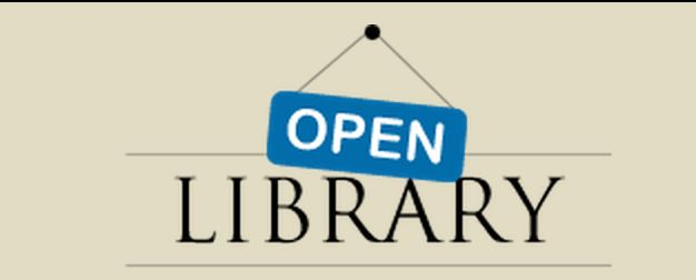 13 Great Resources for Finding Free Public Domain Books ~ Educational Technology and Mobile Learning
