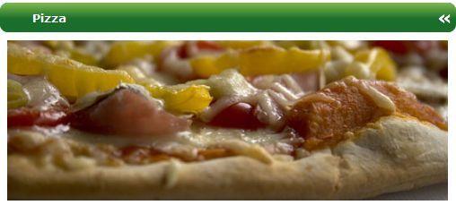 Wenn der Hunger groß ist, dann ist oft die Zeit für den Pizza Lieferservice Stralsund gekommen. Der Pizza Lieferservice Stralsund hilft bei kleinem oder großem Hunger. http://pizzastralsund.wordpress.com/pizza-lieferservice-stralsund/