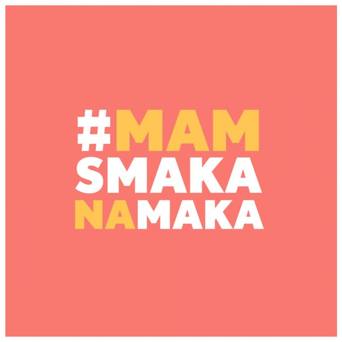 #MAMSMAKANAMAKA ogarnia cały Instagram