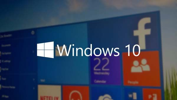 SoftZonebd.com – Windows 10 Pro Technical Build 10125 Preview ISO is a Windows 10 that contains the latest update which is released a few days ago from Microsoft Corporate. If you think that you can not wait to start using Windows 10 Pro is not the final version then you have a good news that the next few months, Microsoft will release the final.