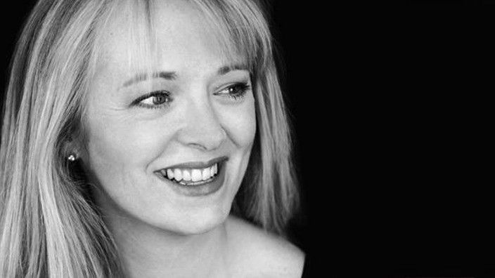Jenny Bradley is coming back to Corrie