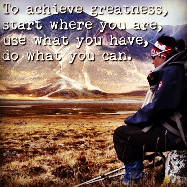 Inspirational Day Quotes: 1000+ Images About Ultramarathon Motivation On Pinterest