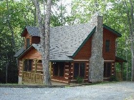 1000 Ideas About Log Cabins For Sale On Pinterest Old