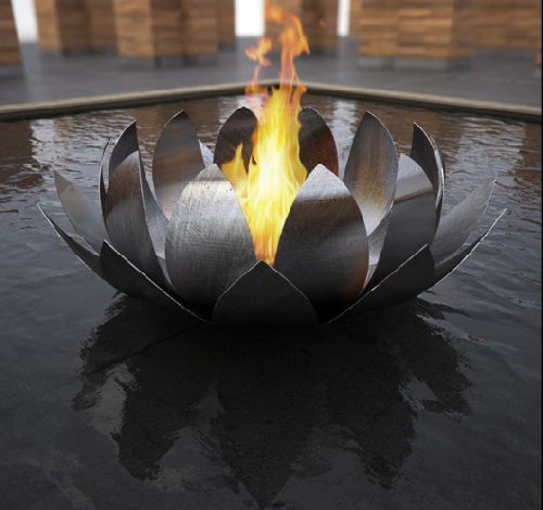 http://lexecharleston.hubpages.com/hub/Boldly-Going-Where-No-Fire-Pits-Fireplaces-Have-Gone-Before