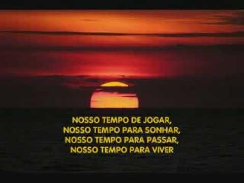 chanson du soleil) - DJ Meme feat. Gavin Bradley (Legendas em português)