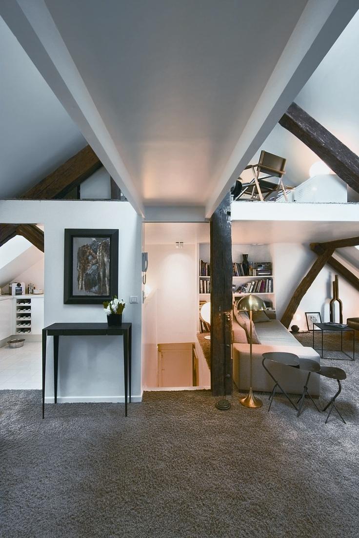 40 best penthouse u0027s images on pinterest architecture penthouses