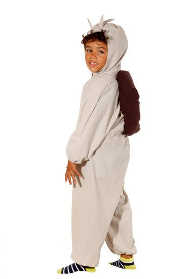 Slak kostuum kind #slak #slakpak #slakkostuum #slakkenpak #slakkenkostuum