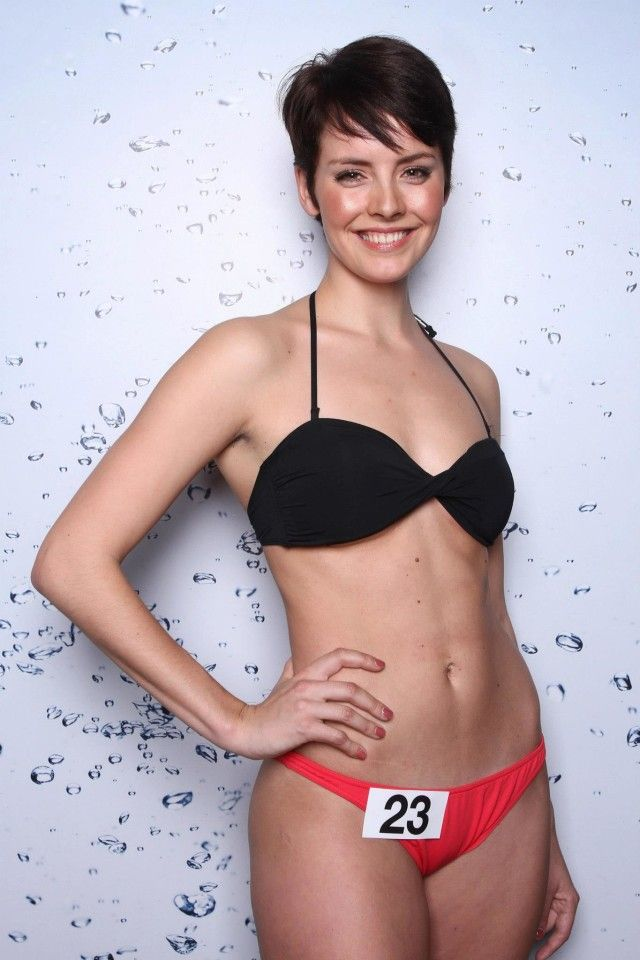 Gabriela Kratochv 237 Lov 225 Miss Universe Czech Republic 2013 Miss Universe Pinterest Czech