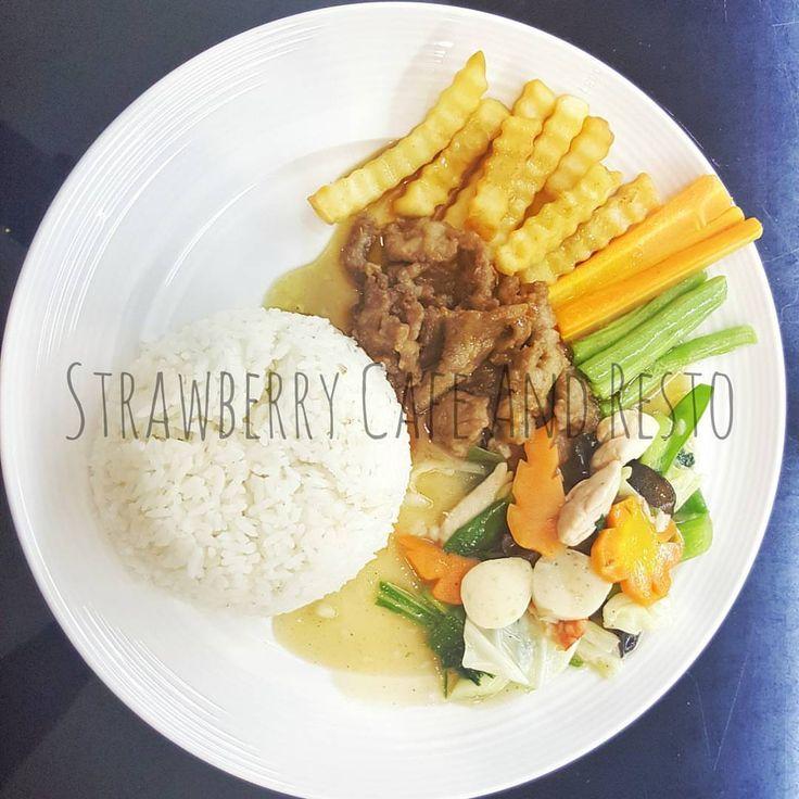 Cafe Cirebon, Resto Cirebon, Kuliner Cirebon