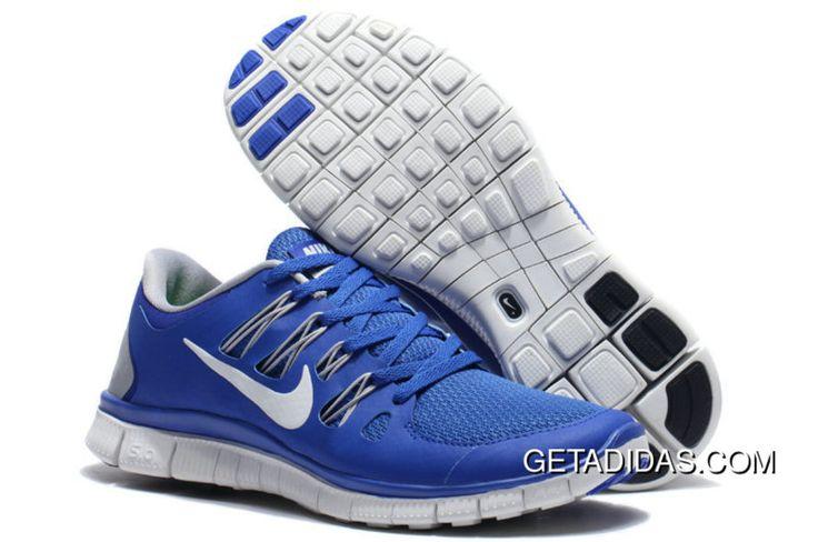 https://www.getadidas.com/nike-free-50-mens-royalblue-training-shoes-topdeals.html NIKE FREE 5.0 MENS ROYALBLUE TRAINING SHOES TOPDEALS Only $66.20 , Free Shipping!
