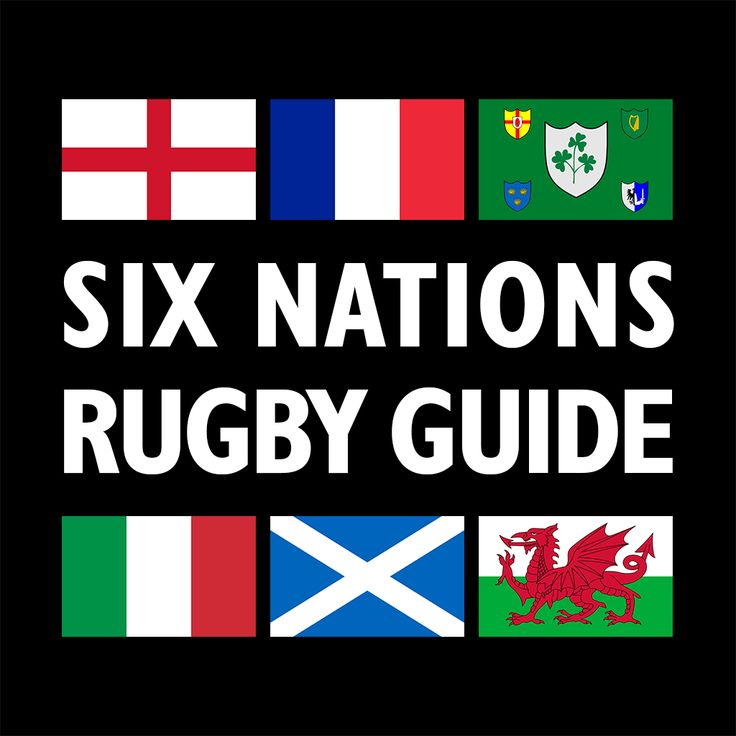 Everyone is excited about the Superbowl this weekend but Saturday is also the beginning of the 2017 Six Nations rugby tournament contested each year by Scotland England Wales Ireland France and Italy. This is a great chance for anyone who's never watched rugby to give it a try. http://ift.tt/2kwQtCE Love #sport follow #sports on @cutephonecases
