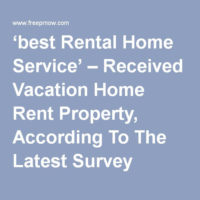 With an undoubting faith of customers, Vacation Home Rent Property has received as the 'Best Rental Home Services' title, in the traveling market. Well-known for providing the most comfortable and an in exquisite experience, they leave no space for the travelers to return any complaints, while planning their stay in rented properties, in Brazil, target to make travelers' holidays pleasurable and pocket-friendly with the best deals they provide.