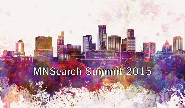 5 Impactful Digital Marketing Takeaways from MNSearch Summit