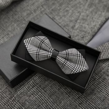 New 2013 quality fashion married the bridegroom bow ties for men formal brand bow tie man personality butterfly gravata bowtie