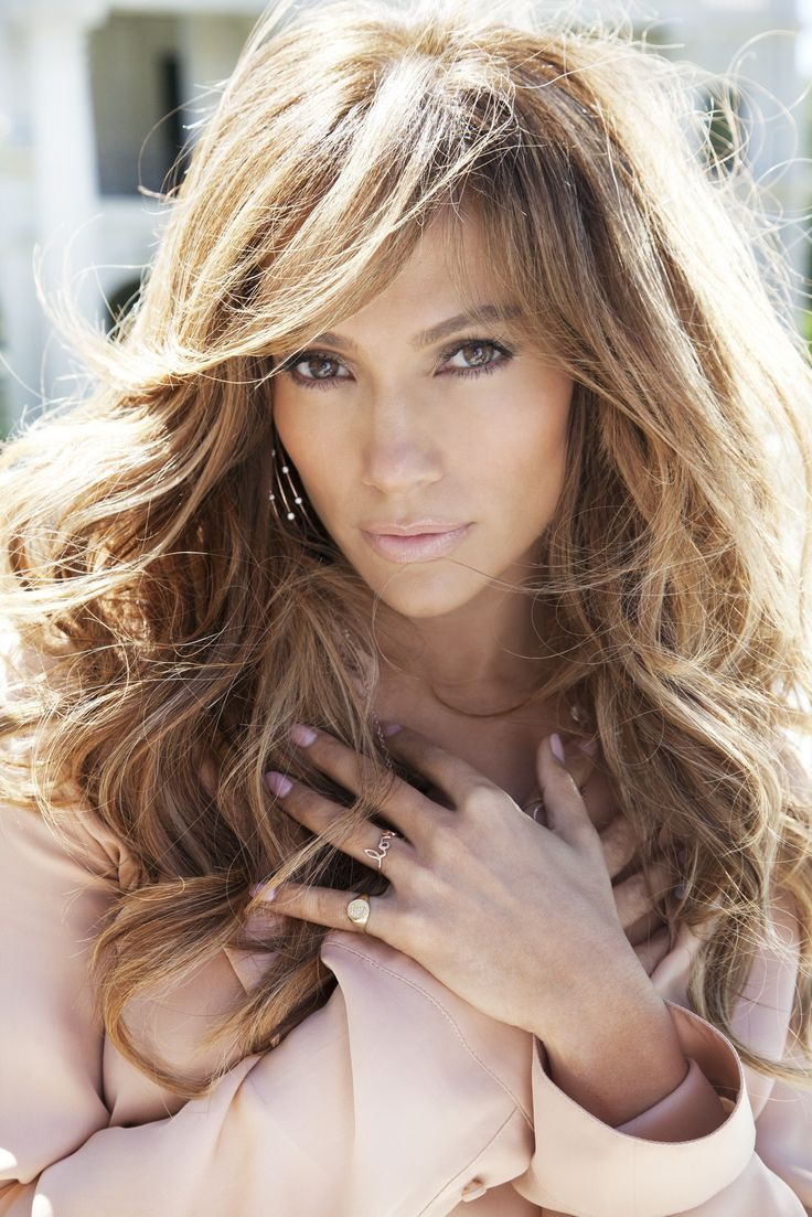 jennifer lopez hair styles 1000 ideas about hair color on 2133 | 1387152118db783fafe5cf8a2a309623