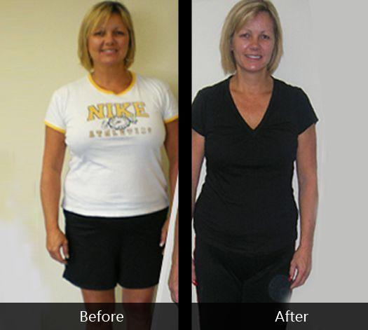 Read Jennifer's HCG 2.0 success story. www.insideoutwell...