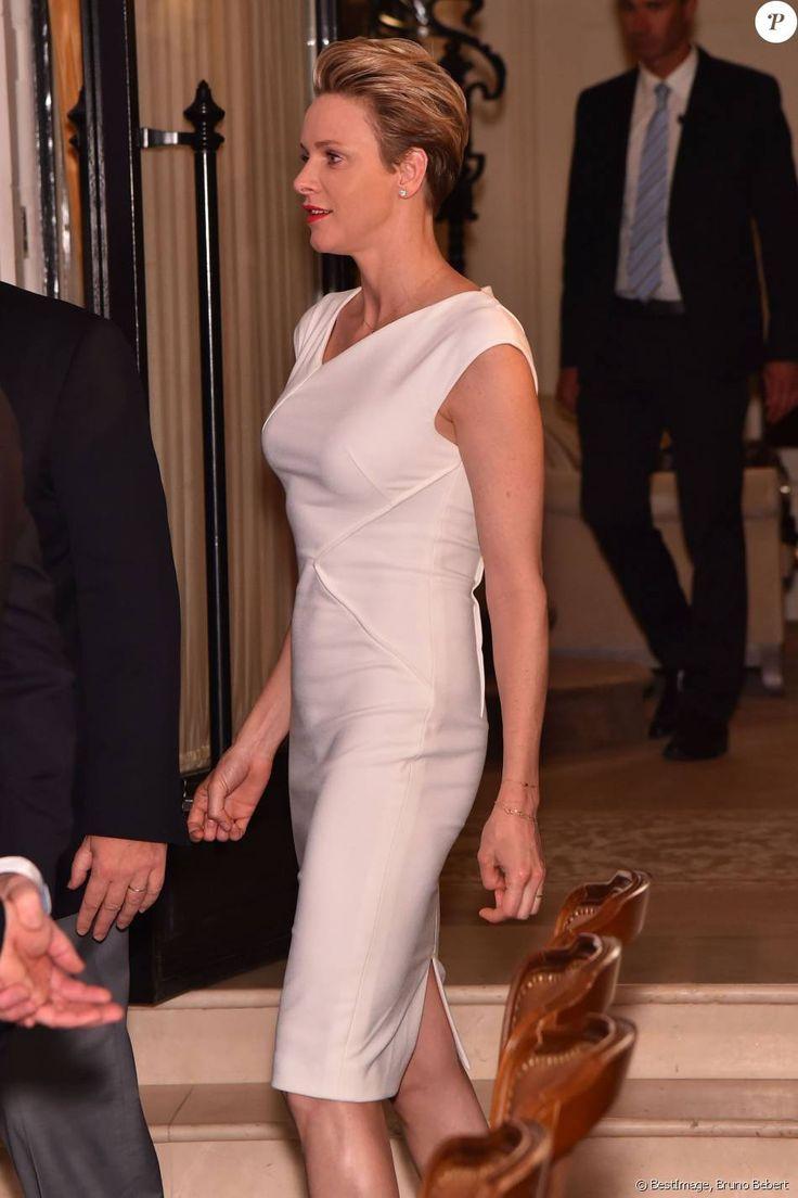 Royals & Fashion: Tirage au sort pour un tournoi qualificatif pour les JO, Monaco