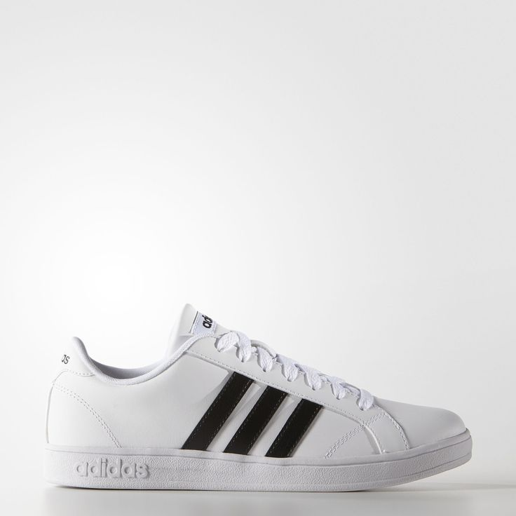 Adidas Baseline Neo shoes - wanted in size 7. Great for walking around town without wearing my ragged, tacky, running shoes