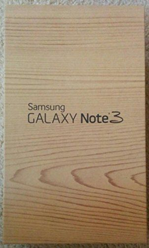 Samsung Galaxy Note 3 SM-N900T (32 GB, T-Mobile)   Samsung Galaxy Note 3 SM-N900T (32 GB, T-Mobile) Brand new in Box Galaxy Note 3 Black For T-Mobile Network Only. Clean ESN and Ready to Activate,  http://www.findcheapwireless.com/samsung-galaxy-note-3-sm-n900t-32-gb-t-mobile/