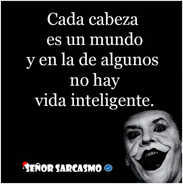 78 best images about frases on Pinterest | Amigos, Te amo