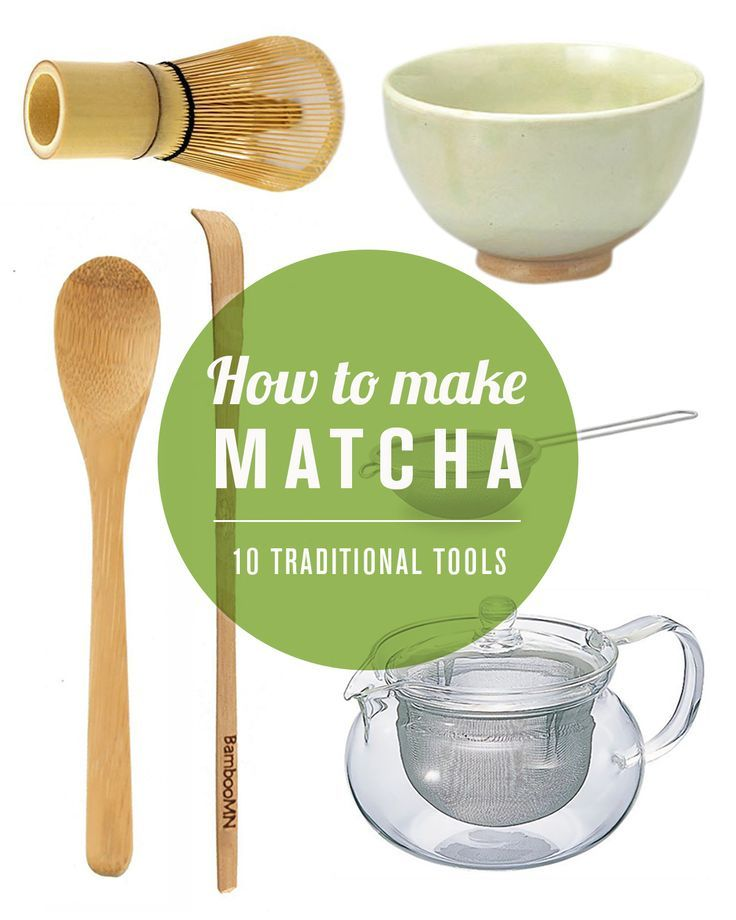 9 Best Epic Matcha Green Tea Powder Products Images On