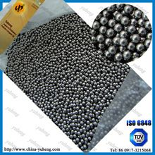 [Outdoor Sports] Tungsten spheres for hunting high purity tungsten shot density 18g/cc tungsten metal sphere for sale