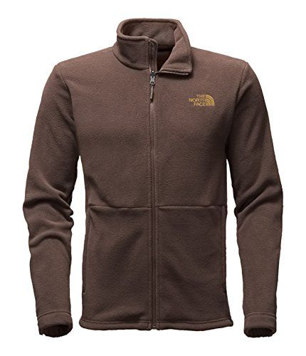 db7b6c04ec11 The North Face Khumbu 2 Jacket Mens Coffee Bean BrownCoffee Bean Brown  Medium -- Be sure to check out this awesome product. (This is an affiliate  l…