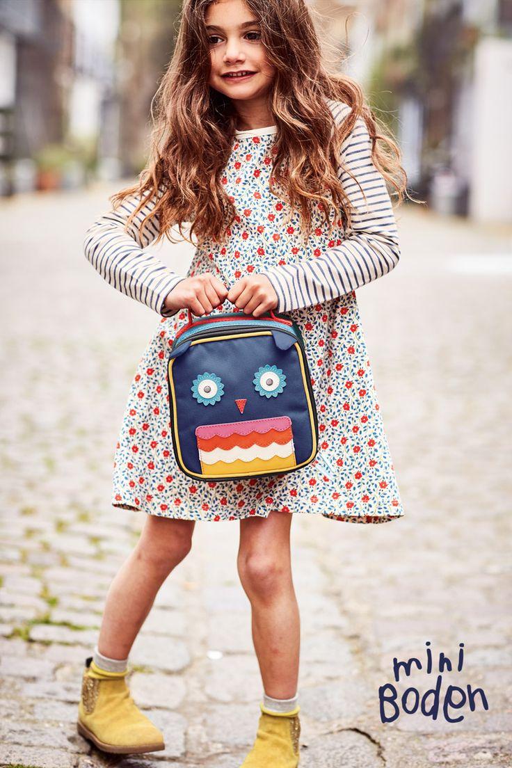 Die besten 25 mini boden ideen auf pinterest for Mini boden mode