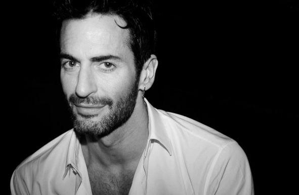 """[브랜드 소개] Marc Jacobs 마크 제이콥스 / Marc by Jacobs 마크 바이 제이콥스 / """"변화의 선두주자"""" : 네이버 블로그"""