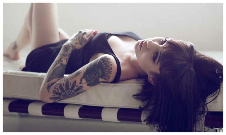 hannah pixie snowdon | Tumblr