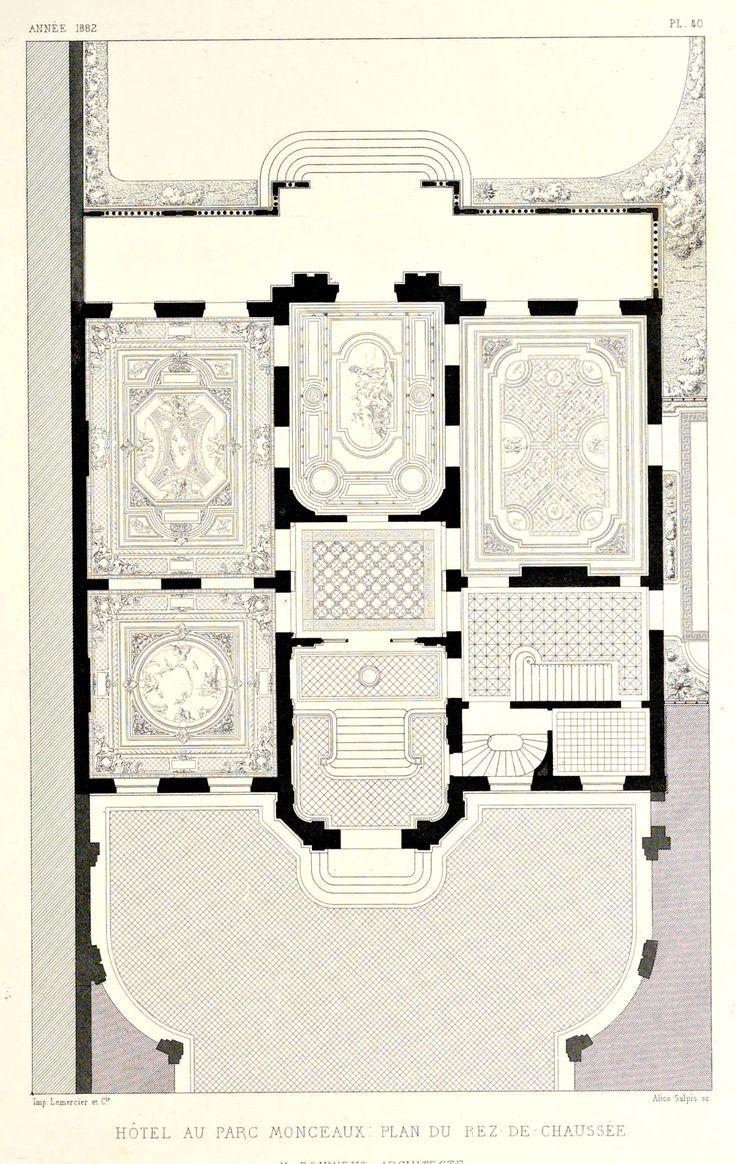 498 best floor plans images on pinterest architecture floor