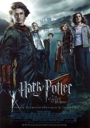 Watch Harry Potter and the Goblet of Fire (2005) Full Movie Streaming | Download  Free Movie | Stream Harry Potter and the Goblet of Fire Full Movie Streaming | Harry Potter and the Goblet of Fire Full Online Movie HD | Watch Free Full Movies Online HD  | Harry Potter and the Goblet of Fire Full HD Movie Free Online  | #HarryPotterandtheGobletofFire #FullMovie #movie #film Harry Potter and the Goblet of Fire  Full Movie Streaming - Harry Potter and the Goblet of Fire Full Movie
