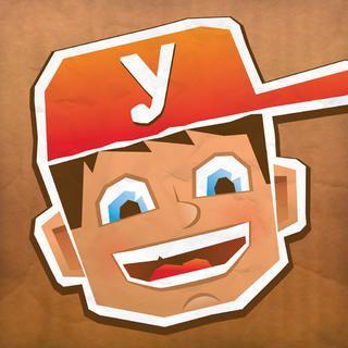 Yoleo - een online game die kinderen op een plezierige manier stimuleert om te gaan lezen. In de game staat een boekenkast met daarin een grote collectie populaire jeugdboeken in hybride vorm. Een hybride boek is een combinatie van de tekst en het audiobestand van een (digitaal) boek. De voorlezer leest voor en tegelijkertijd volg je met een 'karaoke-balk' waar hij in de tekst is. Op je eigen tempo.