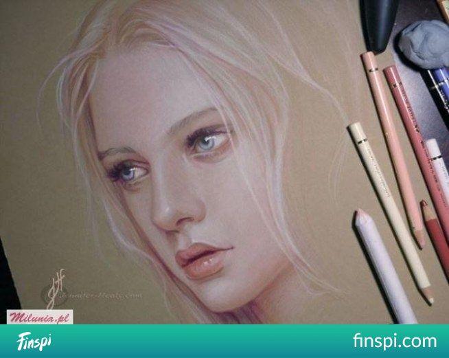 Article #drawing #art