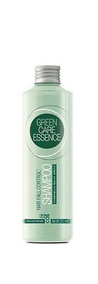 Green Care Essence Hair Fall Control Shampoo 250 ml
