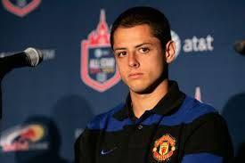Resultado de imagen para futbolistas guapos