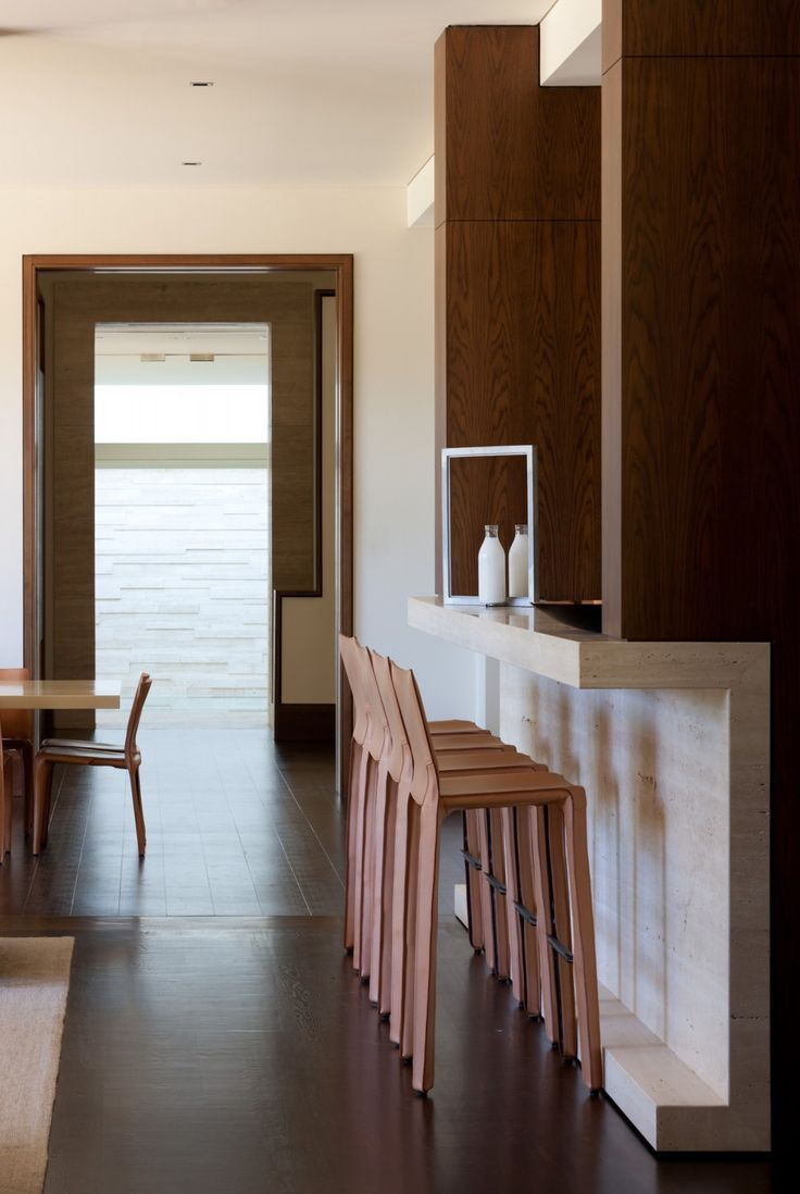 The Lobby Kitchen And Bar Saskatoon