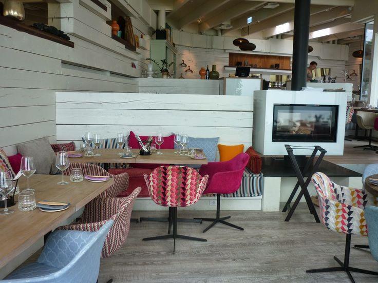 NOA Restoran is one of the best restaurants in Tallinn with wonderful sea view. Great service, menu and atmosphere give a good feeling and desire to return. #eckeroline #eckeröline #tallinn #estonia www.eckeroline.fi