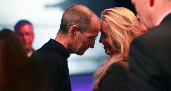 Filantropia: Família de Steve Jobs faz doações anônimas há mais de duas décadas