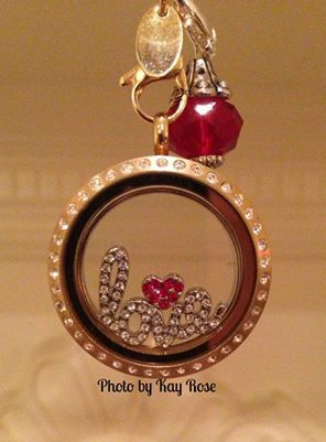 22 best images about origami owl locket ideas on pinterest