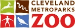 Cleveland Metro Parks Zoo...love the indoor rainforest that is also apart of the zoo!