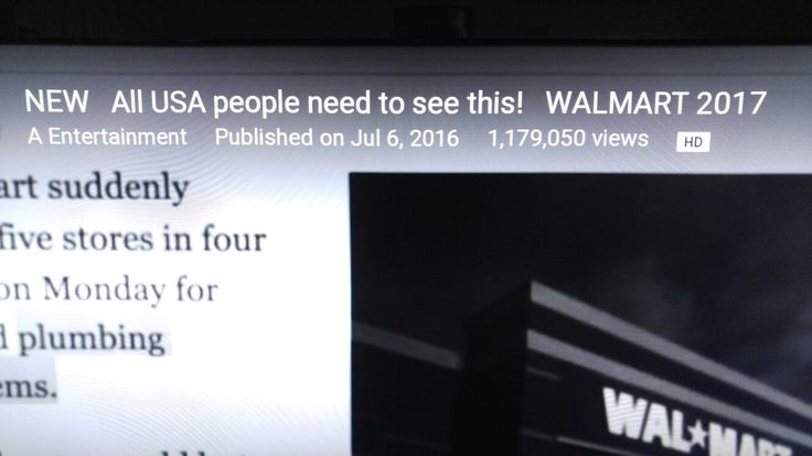 "Now what Wal-Mart? Is this the ""Truth or Not""? How will your Corporate Lawyers when this gets to the American Bar Association or the Washington D.C.'s Senate Over-Site Committee? You have covered up if this is the Truth, You have Provoke the Knowledge of U.S.C. TITLE 18 > Part I > Chapter 13 > Penal Code 241 ""Conspiracy Against Rights"", U.S.C. Title 42 Chapter 21 > Subchapter I > Penal Code 1981 ""Equal Rights Under The Law"" {All Clauses}, Constitution Of United States: Amendment 14…"