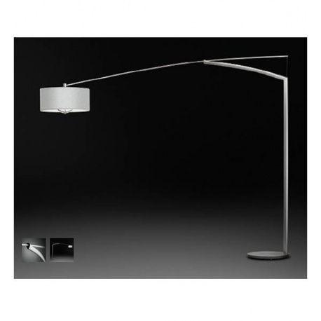 Vibia lámpara Balance pie. Los mejores precios en primeras marcas de iluminación y mobiliario.    Visítanos !    http://ambientsiluminacion.com/lamparas-pie/98-balance.html