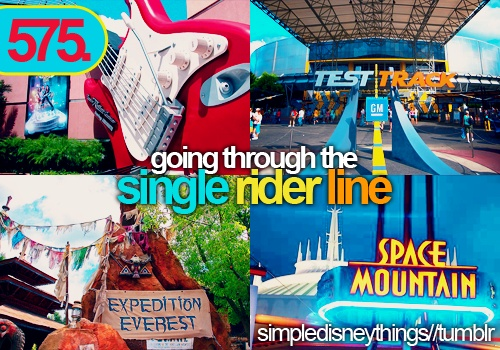 going through the single rider line (except there isn't one for space mountain...)Single Rida, Single Rider, Friends, Simple Disney, Disney 3, Disney Obsession, Memories, Disney Things, Spaces Mountain